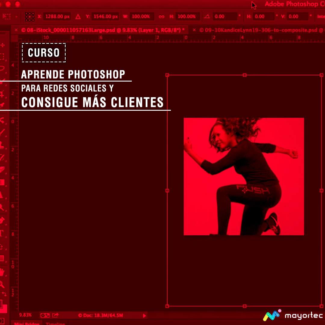 curso-photoshop-redes-sociales