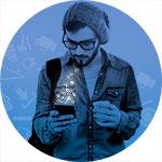 Mayortec Apps - Estrategias de Marketing Digital