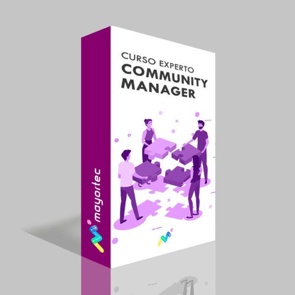 curso experto en community manager bolivia