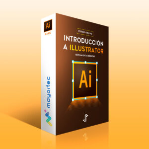 curso basico introduccion A illustrator