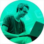 Mayortec Apps - Desarrollo de Páginas Web