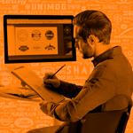 Mayortec Apps - Analítica y Monitoreo Web